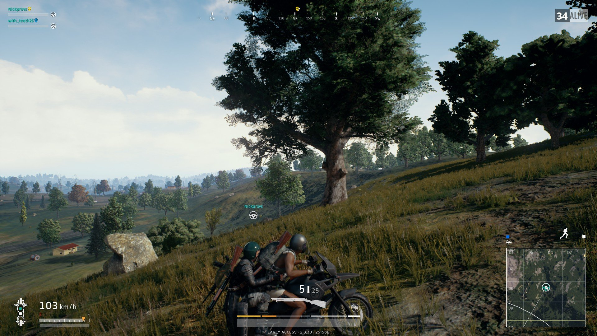 Playerunknown S Battlegrounds Ps4 Giveaway Playstation 4 News At